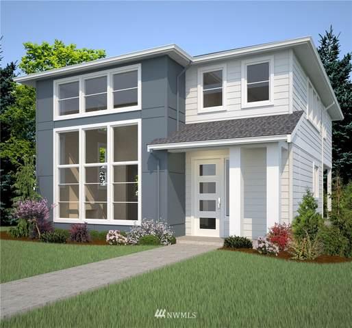 19012 133rd Street E, Bonney Lake, WA 98391 (#1719054) :: Commencement Bay Brokers