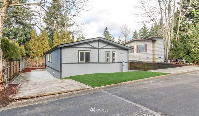 12236 SE 206th Street, Kent, WA 98031 (#1719068) :: Better Homes and Gardens Real Estate McKenzie Group