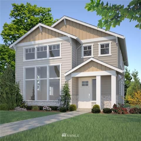 19008 133rd Street E, Bonney Lake, WA 98391 (#1719069) :: Commencement Bay Brokers
