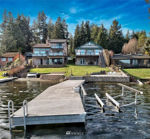 15409 W Lake Goodwin Road, Stanwood, WA 98292 (#1719072) :: Better Homes and Gardens Real Estate McKenzie Group
