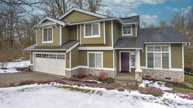 402 20th Avenue, Kirkland, WA 98033 (#1719078) :: Priority One Realty Inc.