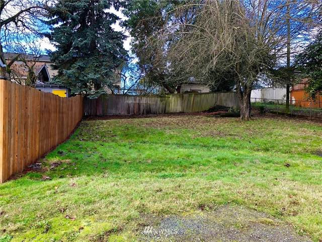 9017 12th Avenue S, Seattle, WA 98108 (#1719092) :: TRI STAR Team | RE/MAX NW