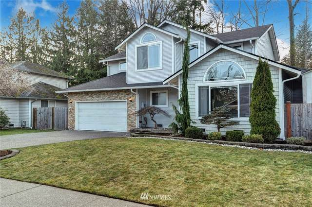 1002 96th Avenue NE, Lake Stevens, WA 98258 (#1719093) :: Keller Williams Western Realty