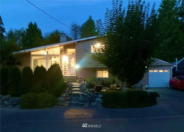 19421 81st Place W, Edmonds, WA 98026 (MLS #1719104) :: Brantley Christianson Real Estate