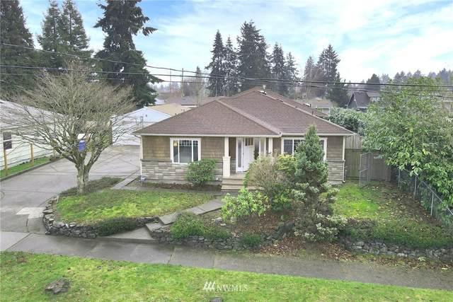 4012 N 22nd Street, Tacoma, WA 98406 (#1719117) :: My Puget Sound Homes