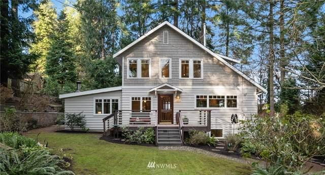 13017 8th Avenue NE, Seattle, WA 98125 (#1719118) :: My Puget Sound Homes