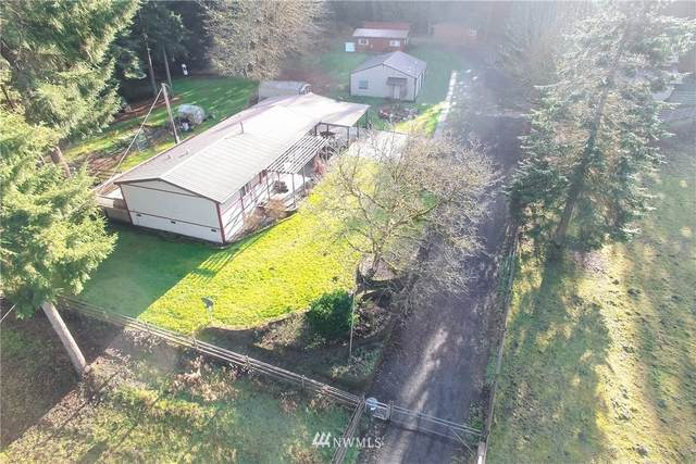 2709 State Route 6, Chehalis, WA 98532 (#1719125) :: TRI STAR Team | RE/MAX NW