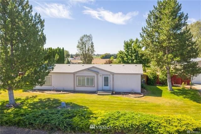 6377 NE 3.3 Road, Moses Lake, WA 98837 (#1719131) :: Canterwood Real Estate Team