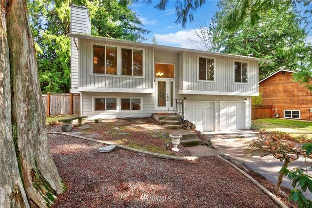 7216 Stanford Court NW, Bremerton, WA 98311 (#1719134) :: Priority One Realty Inc.