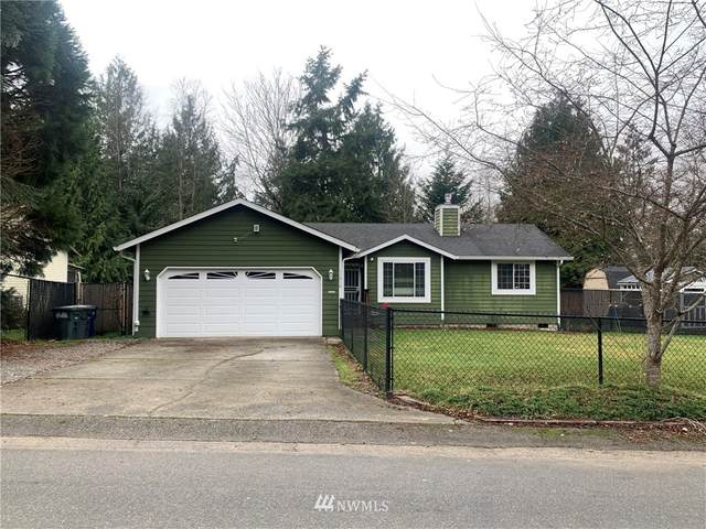 11610 206th Avenue Ct E, Bonney Lake, WA 98391 (#1719142) :: Better Homes and Gardens Real Estate McKenzie Group