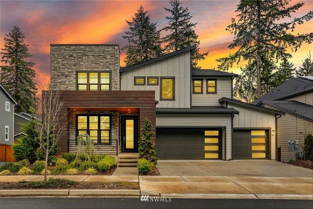 17126 94th Place NE, Bothell, WA 98011 (#1719146) :: Tribeca NW Real Estate