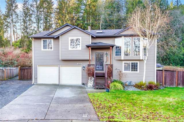 8527 218th Place NE, Arlington, WA 98223 (#1719159) :: The Original Penny Team