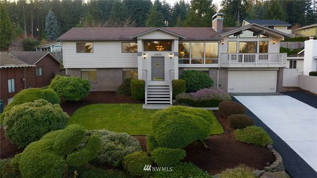 22520 4th Avenue SE, Bothell, WA 98021 (#1719167) :: Ben Kinney Real Estate Team