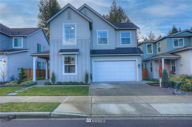 3868 Moonlight Court, Gig Harbor, WA 98332 (#1719177) :: Priority One Realty Inc.