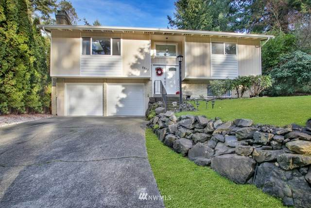 8801 47th Street W, University Place, WA 98466 (#1719191) :: NextHome South Sound
