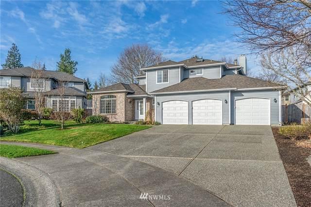 5123 150th Street SE, Everett, WA 98208 (#1719199) :: Better Properties Real Estate
