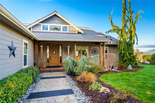 22766 Chestnut Place, Mount Vernon, WA 98273 (#1719202) :: Keller Williams Western Realty