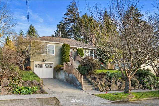 6850 46th Avenue NE, Seattle, WA 98115 (#1719208) :: My Puget Sound Homes