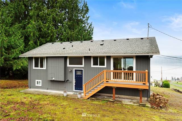 17222 Olympic View Road NW, Silverdale, WA 98383 (#1719210) :: M4 Real Estate Group