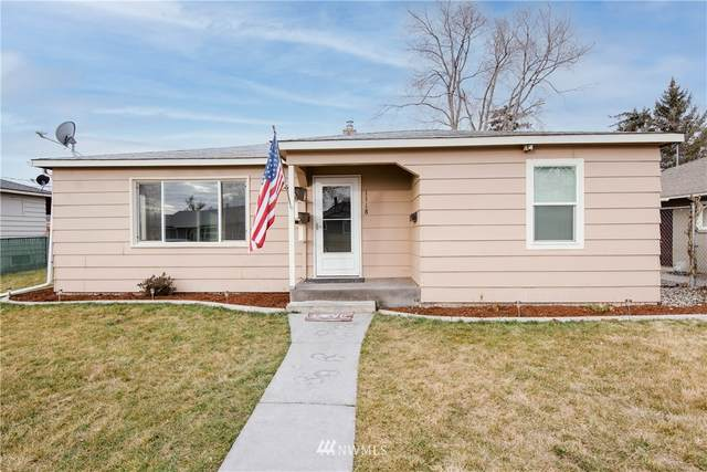1118 W Cascade Avenue, Moses Lake, WA 98837 (#1719214) :: Shook Home Group