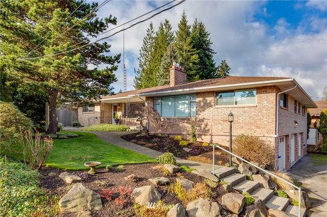 248 Elm Street, Everett, WA 98203 (MLS #1719220) :: Brantley Christianson Real Estate