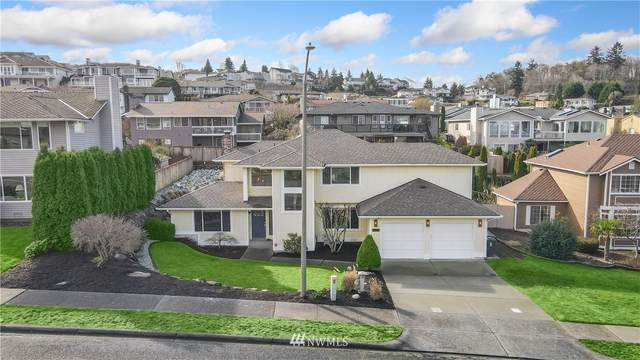 5602 Norpoint Way NE, Tacoma, WA 98422 (#1719235) :: Canterwood Real Estate Team
