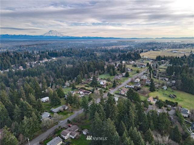 3408 58th Street Ct E, Tacoma, WA 98443 (MLS #1719240) :: Brantley Christianson Real Estate