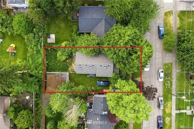 9547 Wallingford Avenue N, Seattle, WA 98103 (#1719248) :: Shook Home Group