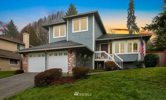 12834 176th Place NE, Redmond, WA 98052 (#1719252) :: NextHome South Sound