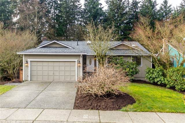 14324 55th Ave Se, Everett, WA 98208 (#1719260) :: Better Properties Real Estate