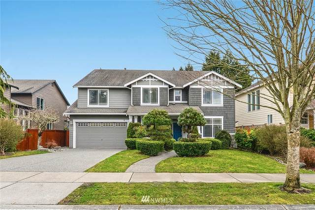 15933 35th Drive SE, Bothell, WA 98012 (#1719264) :: Mike & Sandi Nelson Real Estate
