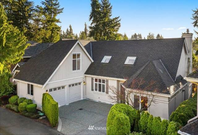 8473 SE 69th Place, Mercer Island, WA 98040 (#1719269) :: Ben Kinney Real Estate Team