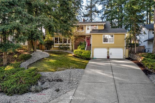 5704 69th Avenue Ct W, University Place, WA 98467 (#1719275) :: NextHome South Sound