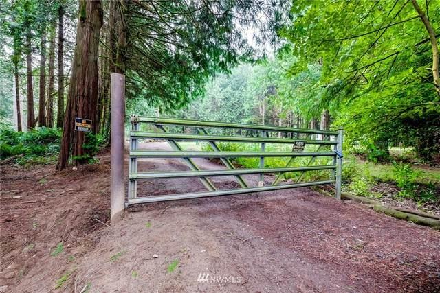 29038 Scenic Drive NE, Poulsbo, WA 98370 (#1719279) :: NextHome South Sound
