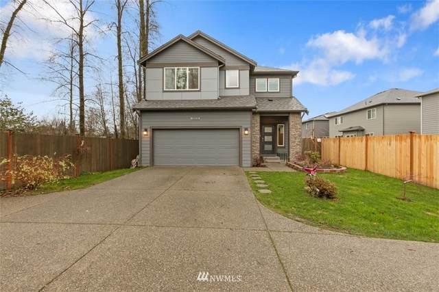 10318 56th Avenue NE, Marysville, WA 98270 (#1719290) :: Lucas Pinto Real Estate Group