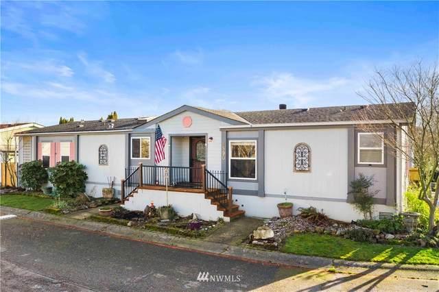 1890 Grand Fir Drive, Enumclaw, WA 98022 (#1719298) :: Canterwood Real Estate Team