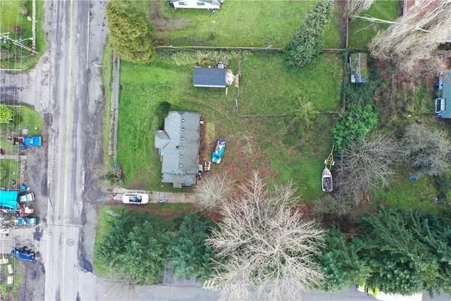 736 3RD Avenue S, Kent, WA 98032 (#1719322) :: Urban Seattle Broker