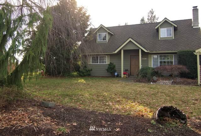 8624 45th Drive NE, Marysville, WA 98270 (#1719330) :: Better Homes and Gardens Real Estate McKenzie Group