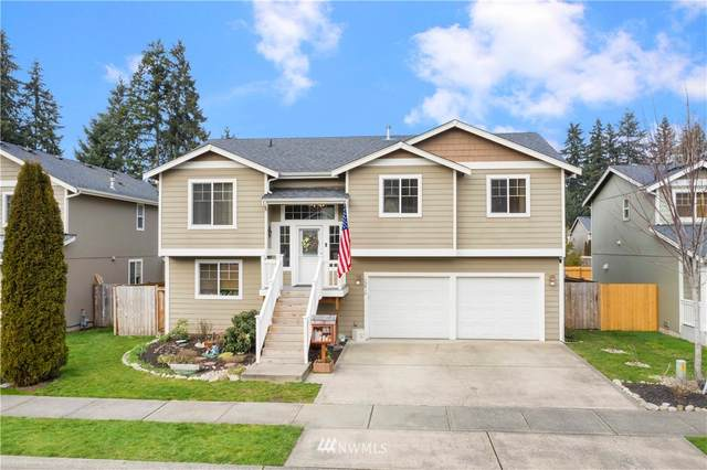 15810 Yelm Terra Way SE, Yelm, WA 98597 (#1719369) :: NextHome South Sound