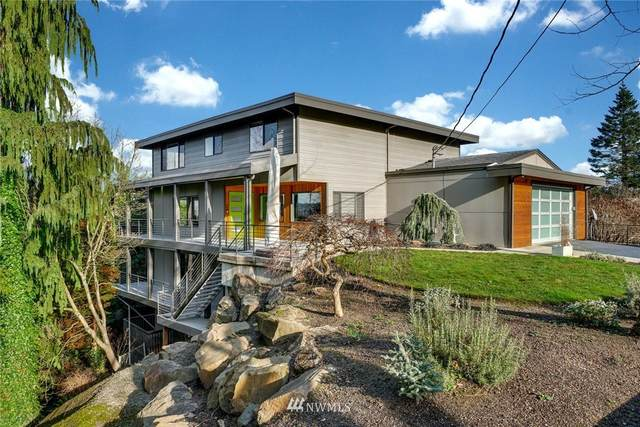 805 4th Street, Mukilteo, WA 98275 (#1719376) :: Mike & Sandi Nelson Real Estate