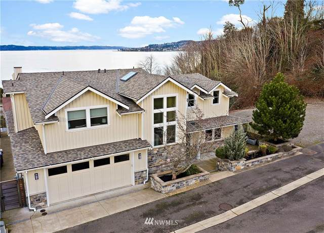 1919 N 29th Street, Tacoma, WA 98403 (#1719392) :: Commencement Bay Brokers