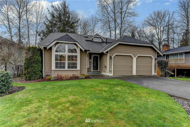 30415 128th Place SE, Auburn, WA 98092 (#1719407) :: NW Home Experts