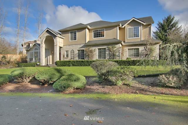 6615 71st Street Ct W, Lakewood, WA 98499 (MLS #1719416) :: Community Real Estate Group