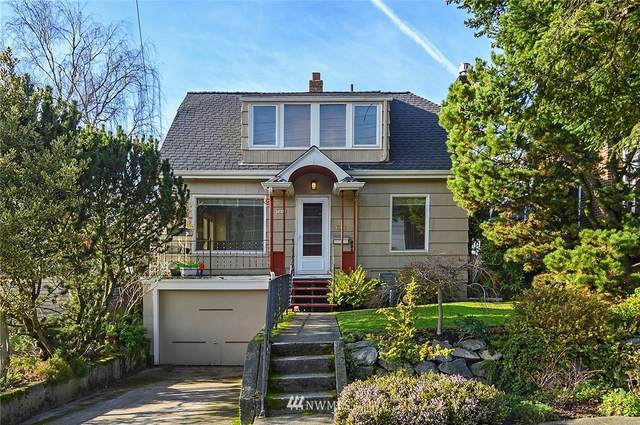 7815 5th Avenue NE, Seattle, WA 98115 (#1719426) :: NextHome South Sound
