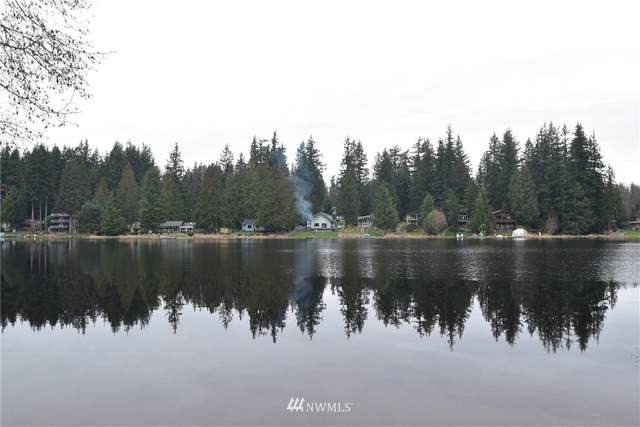 8319 Lake Ketchum Road, Stanwood, WA 98292 (#1719431) :: TRI STAR Team | RE/MAX NW