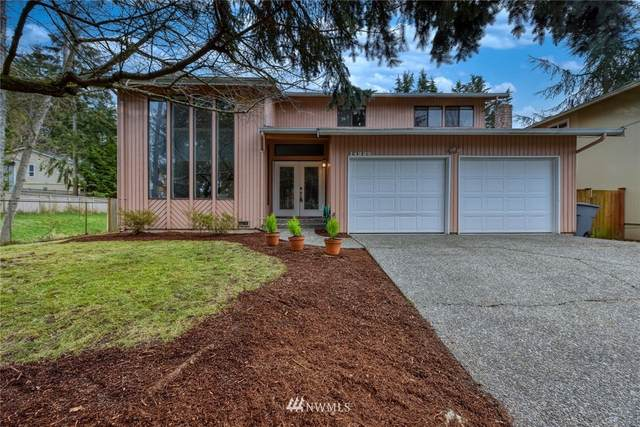 14926 72nd Place NE, Kenmore, WA 98028 (MLS #1719437) :: Brantley Christianson Real Estate