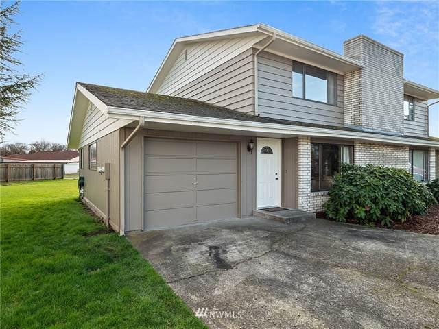 604 Scott Drive, Centralia, WA 98531 (#1719444) :: Better Homes and Gardens Real Estate McKenzie Group