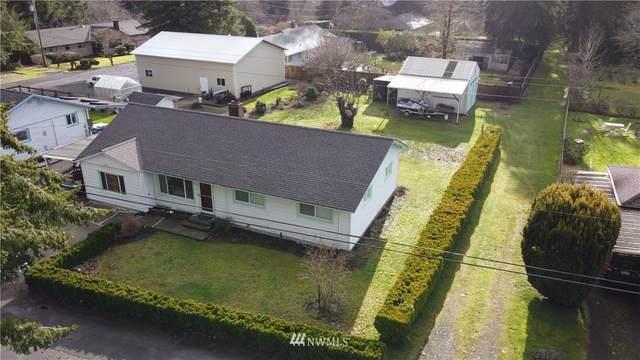 913 W Simpson Avenue, Montesano, WA 98563 (#1719447) :: Canterwood Real Estate Team