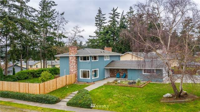181 NW Fairhaven Drive, Oak Harbor, WA 98277 (MLS #1719452) :: Community Real Estate Group