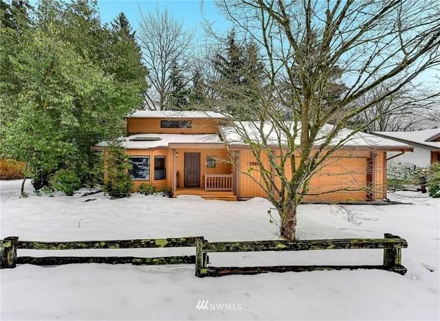 17416 95th Avenue NE, Bothell, WA 98011 (#1719464) :: Alchemy Real Estate
